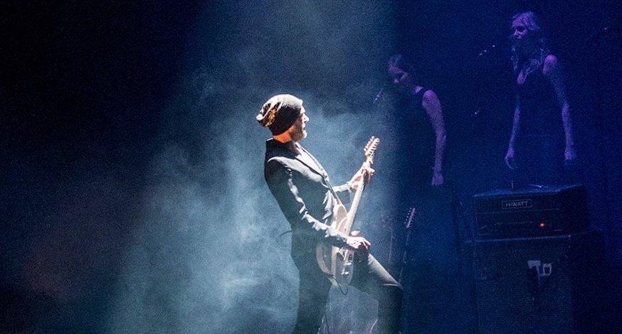 %home-guitarist -alt%